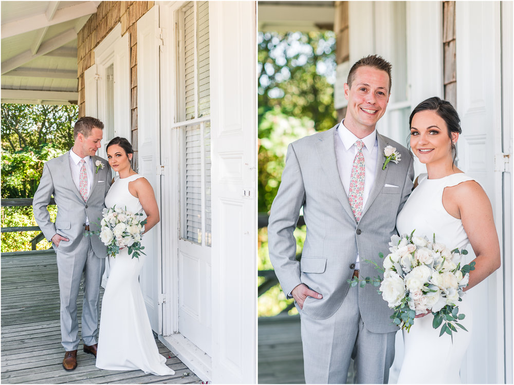 lbi-wedding-arts-foundation-lbi-wedding-photographer-20.jpg