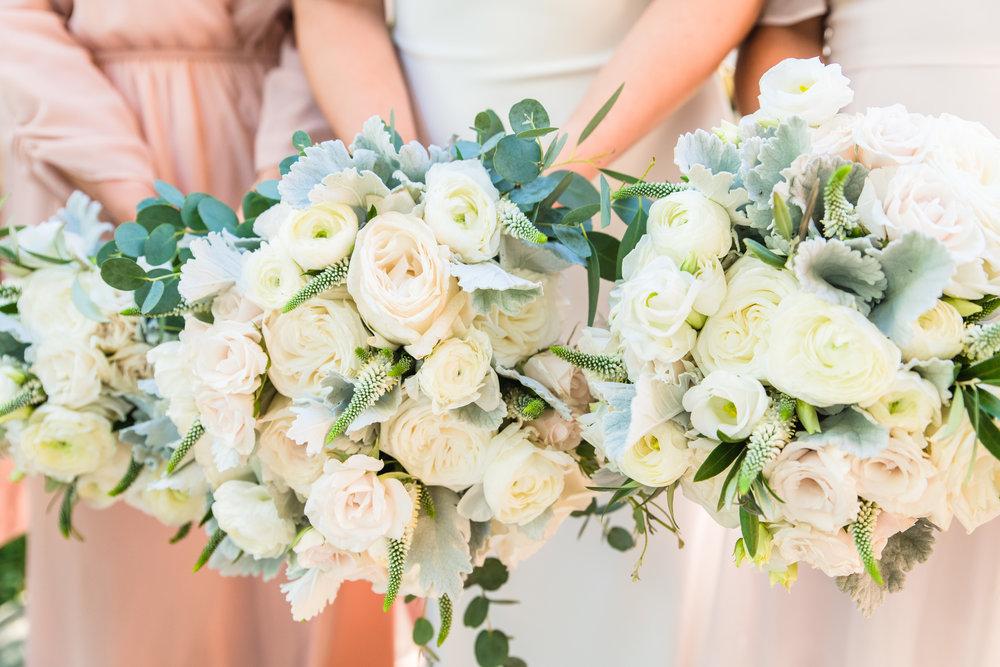 lbi-wedding-arts-foundation-lbi-wedding-photographer-tiff-23.jpg