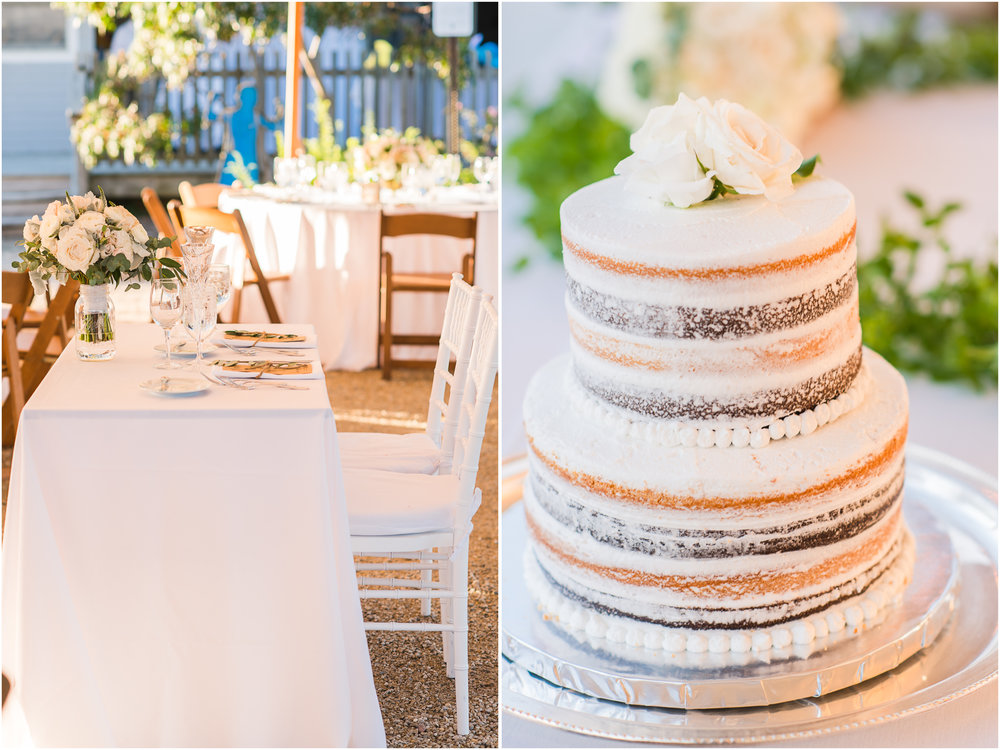 lbi-wedding-arts-foundation-lbi-wedding-photographer-28.jpg