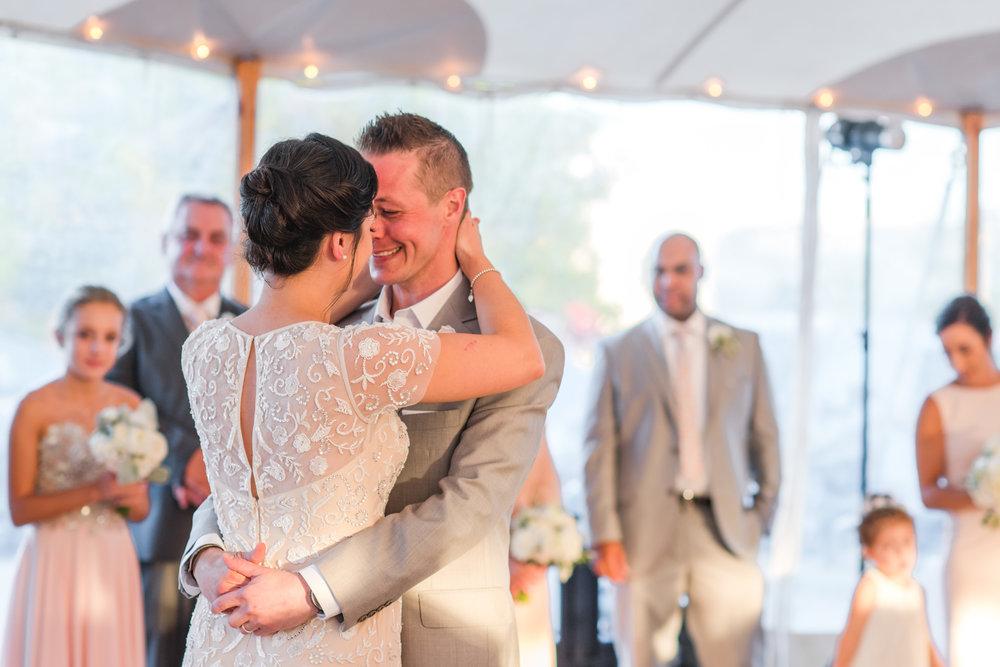 lbi-wedding-arts-foundation-lbi-wedding-photographer-tiff-30.jpg