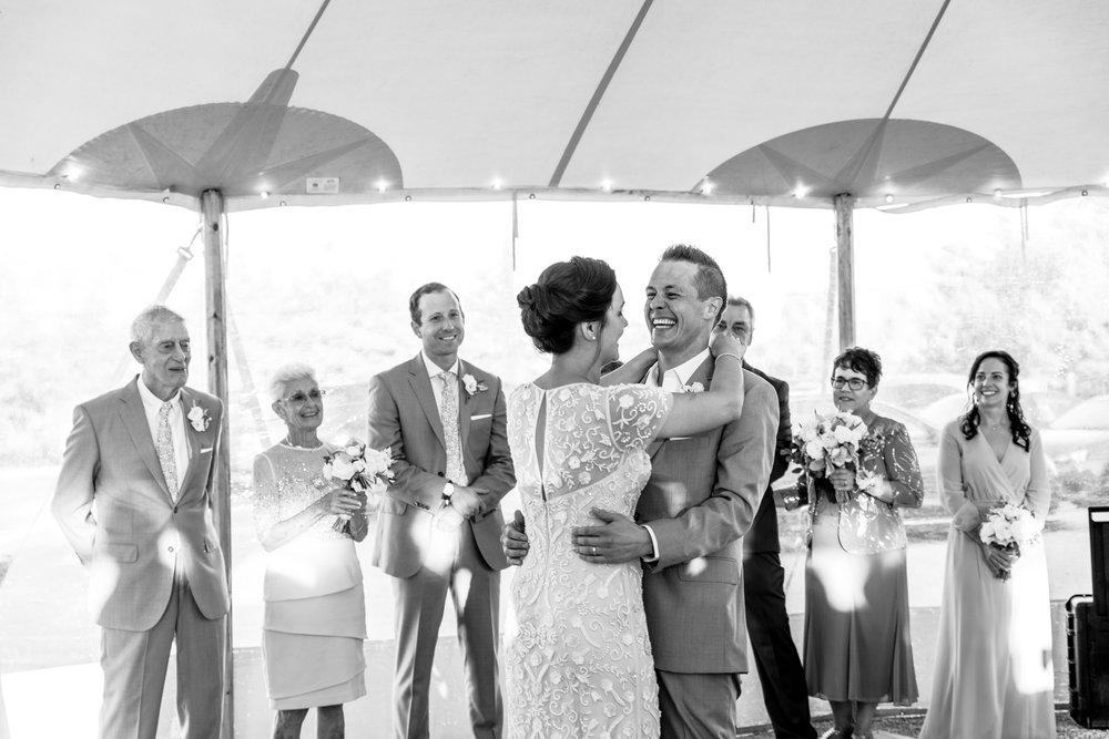 lbi-wedding-arts-foundation-lbi-wedding-photographer-tiff-32.jpg