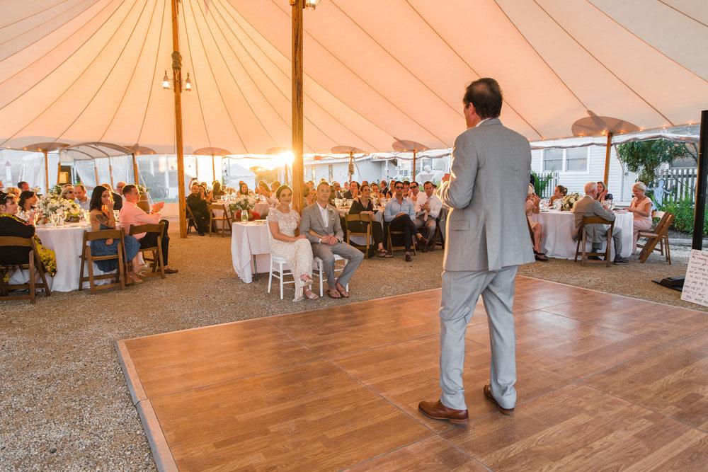 lbi-wedding-arts-foundation-lbi-wedding-photographer-tiff-33.jpg