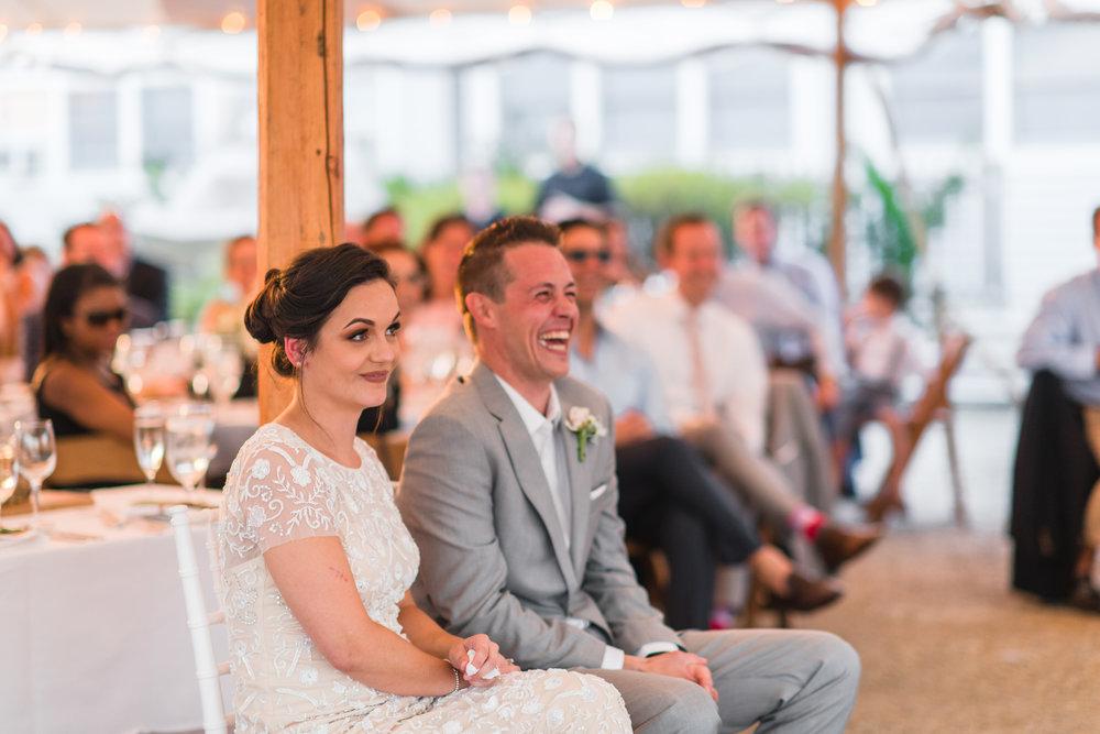 lbi-wedding-arts-foundation-lbi-wedding-photographer-tiff-34.jpg
