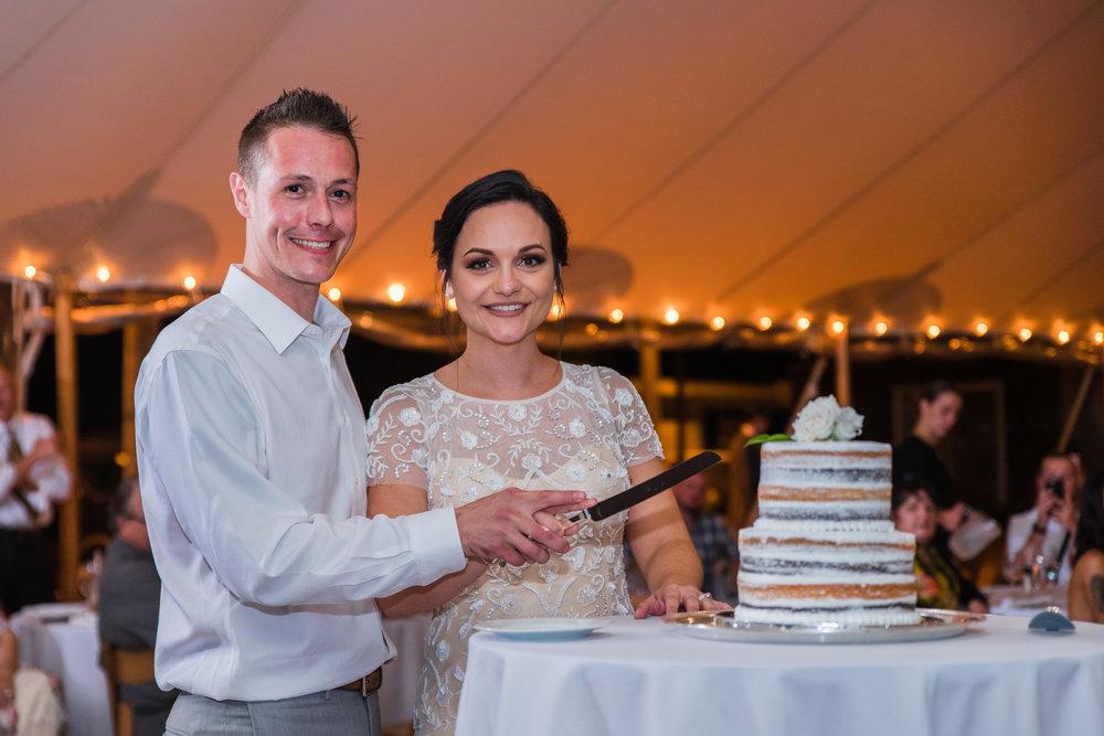 lbi-wedding-arts-foundation-lbi-wedding-photographer-tiff-40.jpg