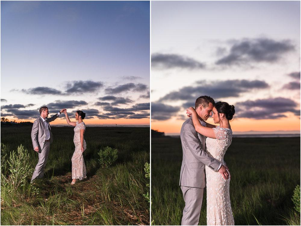 lbi-wedding-arts-foundation-lbi-wedding-photographer-26.jpg