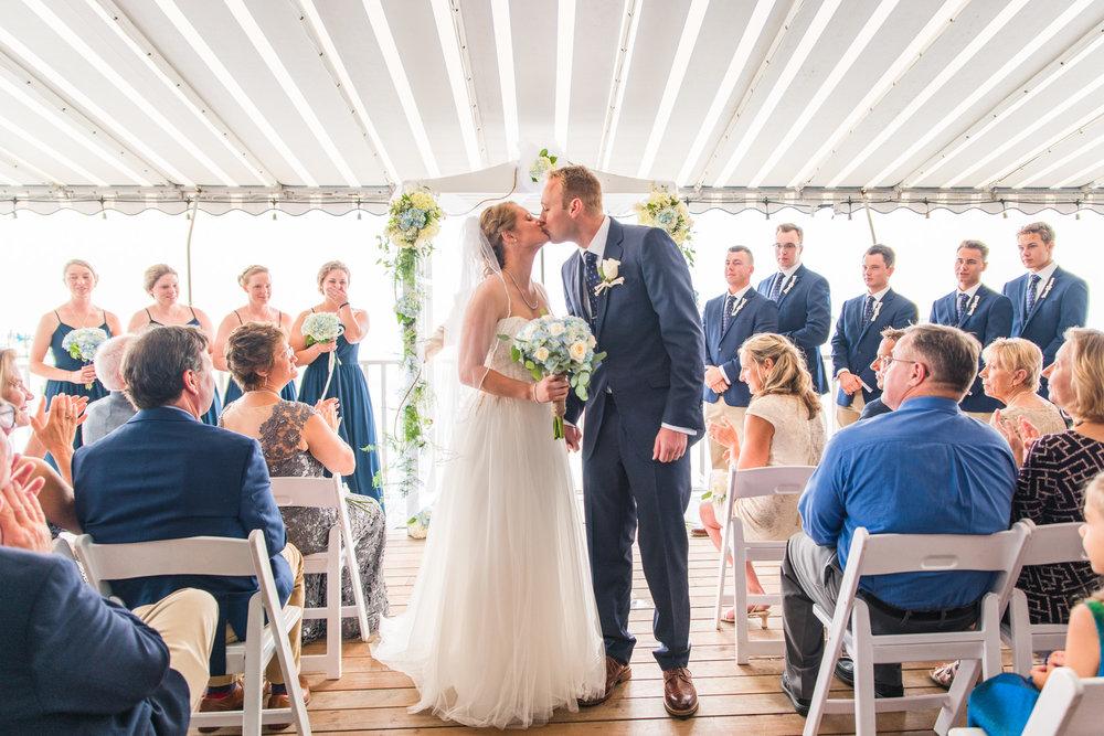 brant-beach-yacht-club-lbi-wedding-photographer-kayla-23.jpg