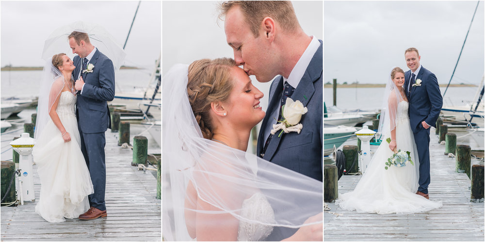 brant-beach-yacht-club-lbi-wedding-photographer-Kayla42.jpg