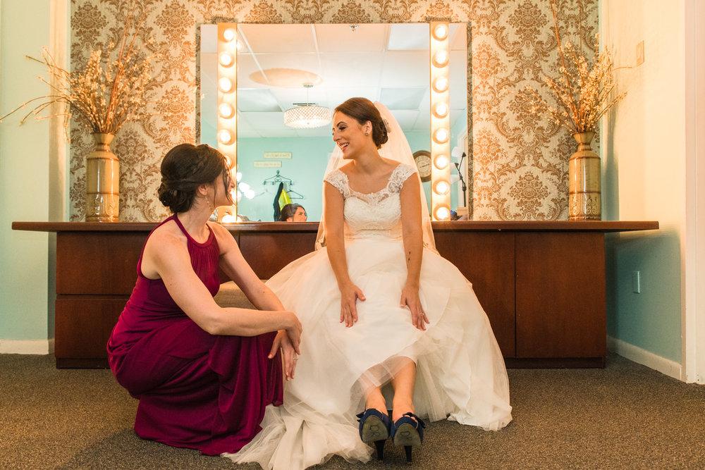 nj-wedding-photographer-blue-heron-pine-wedding-delsa--12.jpg