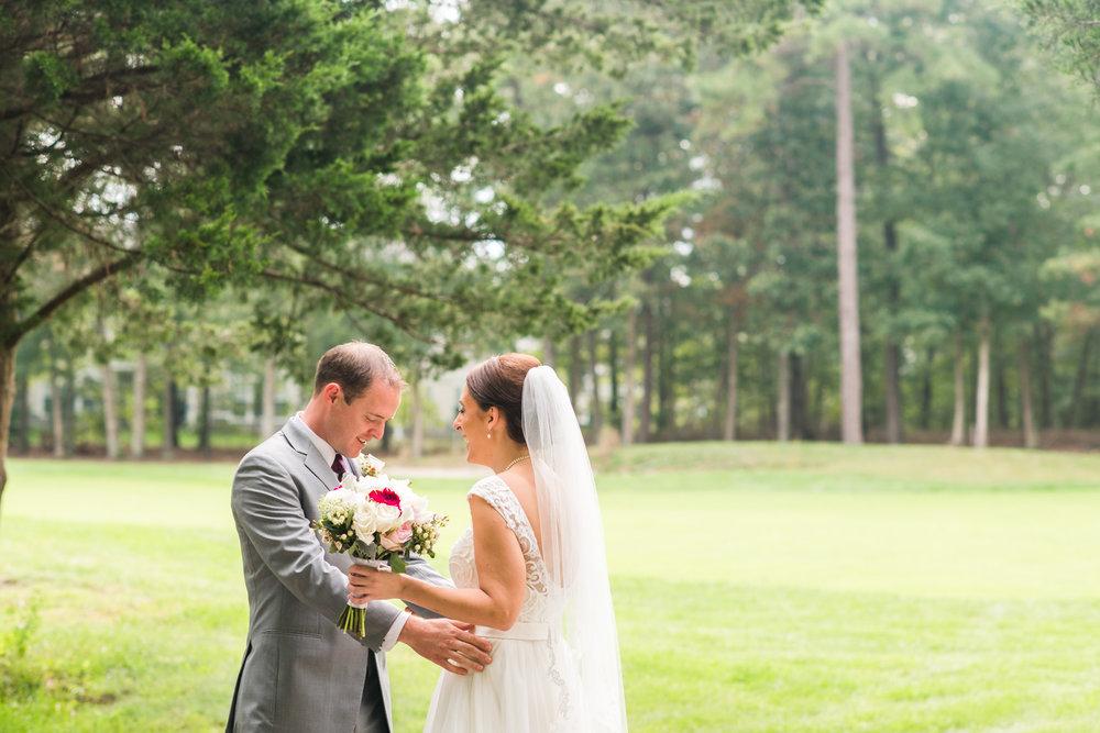 nj-wedding-photographer-blue-heron-pine-wedding-delsa--16.jpg