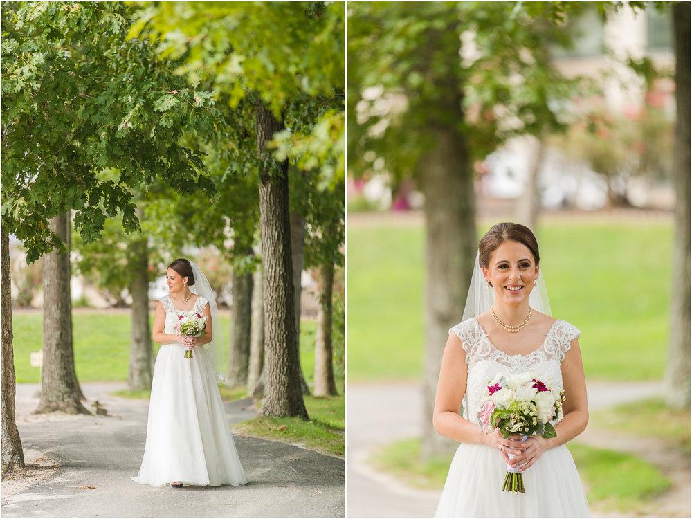 nj-wedding-photographer-blue-heron-pine-wedding-delsa-15.jpg