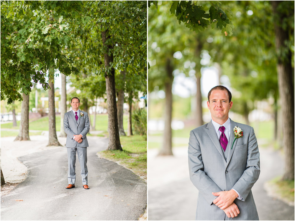 nj-wedding-photographer-blue-heron-pine-wedding-delsa-16.jpg