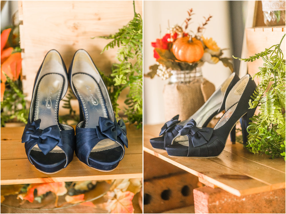 nj-wedding-photographer-blue-heron-pine-wedding-delsa-2.jpg