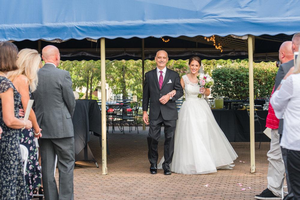 nj-wedding-photographer-blue-heron-pine-wedding-delsa--37.jpg