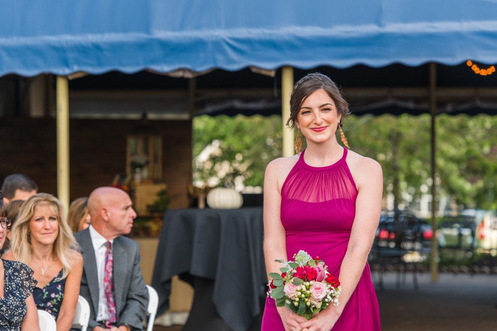 nj-wedding-photographer-blue-heron-pine-wedding-delsa--35.jpg