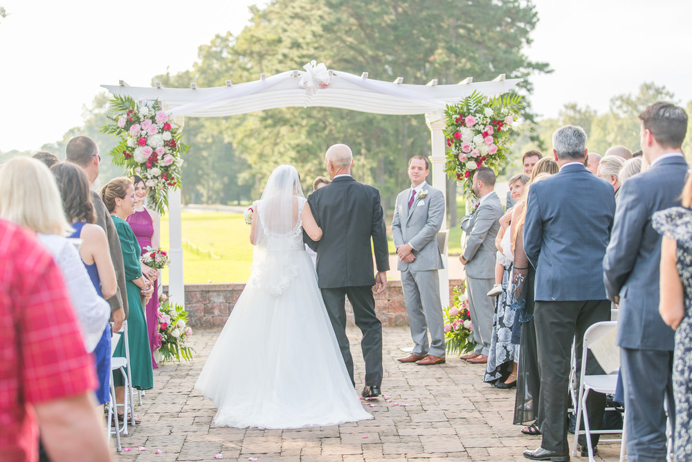 nj-wedding-photographer-blue-heron-pine-wedding-delsa--39.jpg