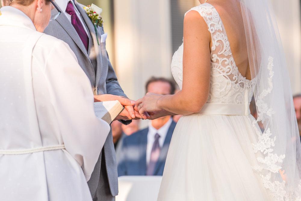 nj-wedding-photographer-blue-heron-pine-wedding-delsa--41.jpg