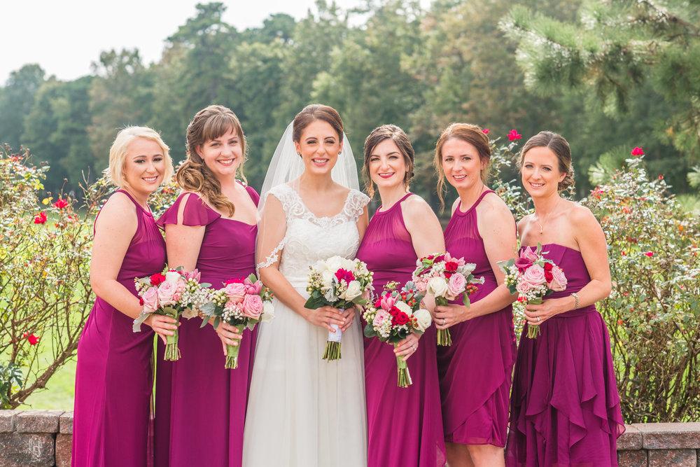 nj-wedding-photographer-blue-heron-pine-wedding-delsa--21.jpg