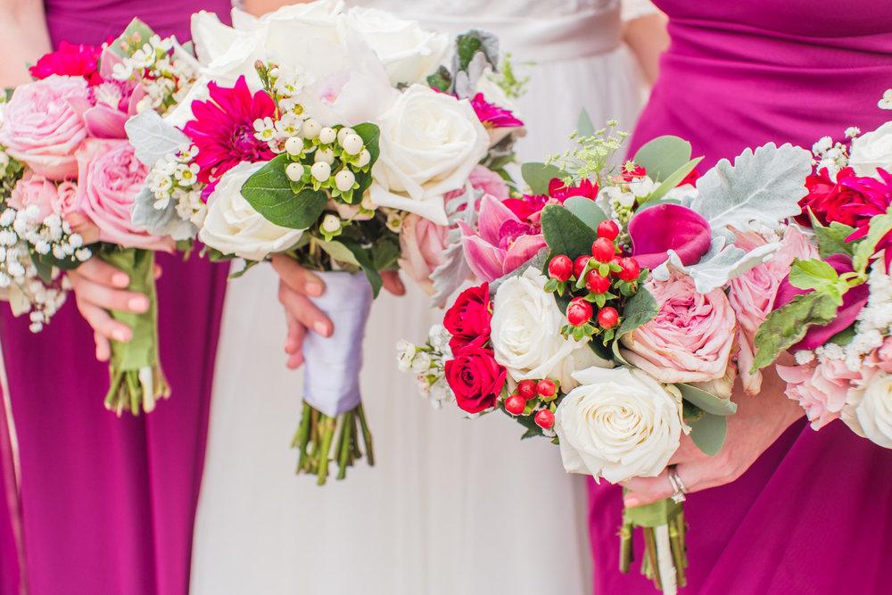 nj-wedding-photographer-blue-heron-pine-wedding-delsa--19.jpg