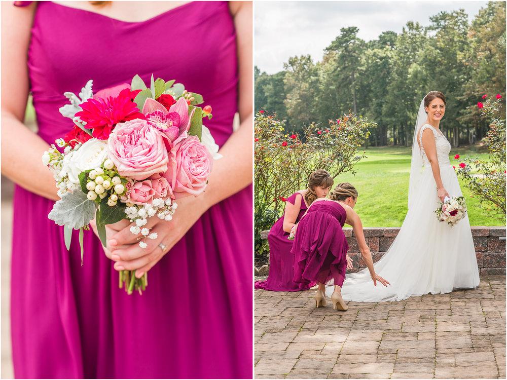 nj-wedding-photographer-blue-heron-pine-wedding-delsa-23.jpg
