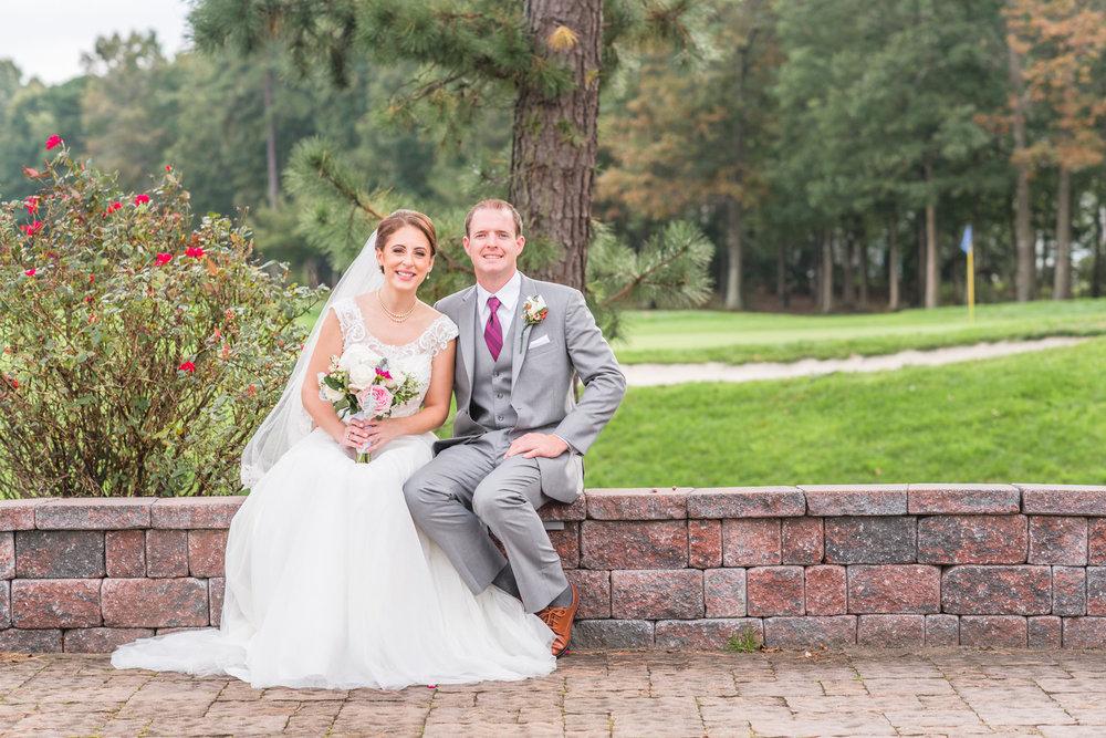 nj-wedding-photographer-blue-heron-pine-wedding-delsa--30.jpg