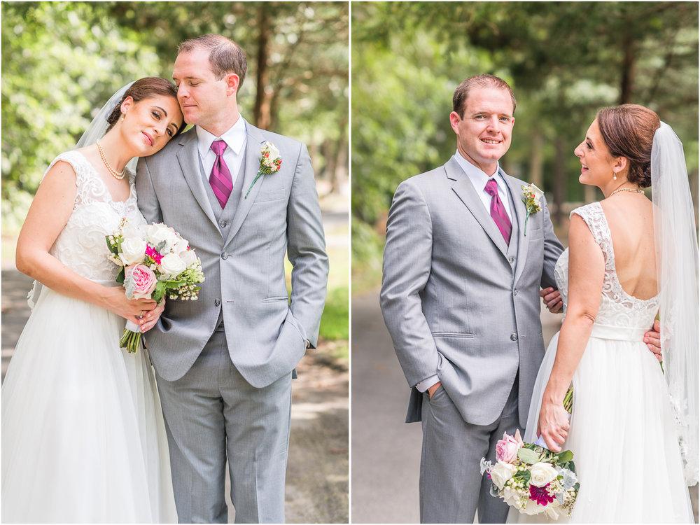 nj-wedding-photographer-blue-heron-pine-wedding-delsa-24.jpg