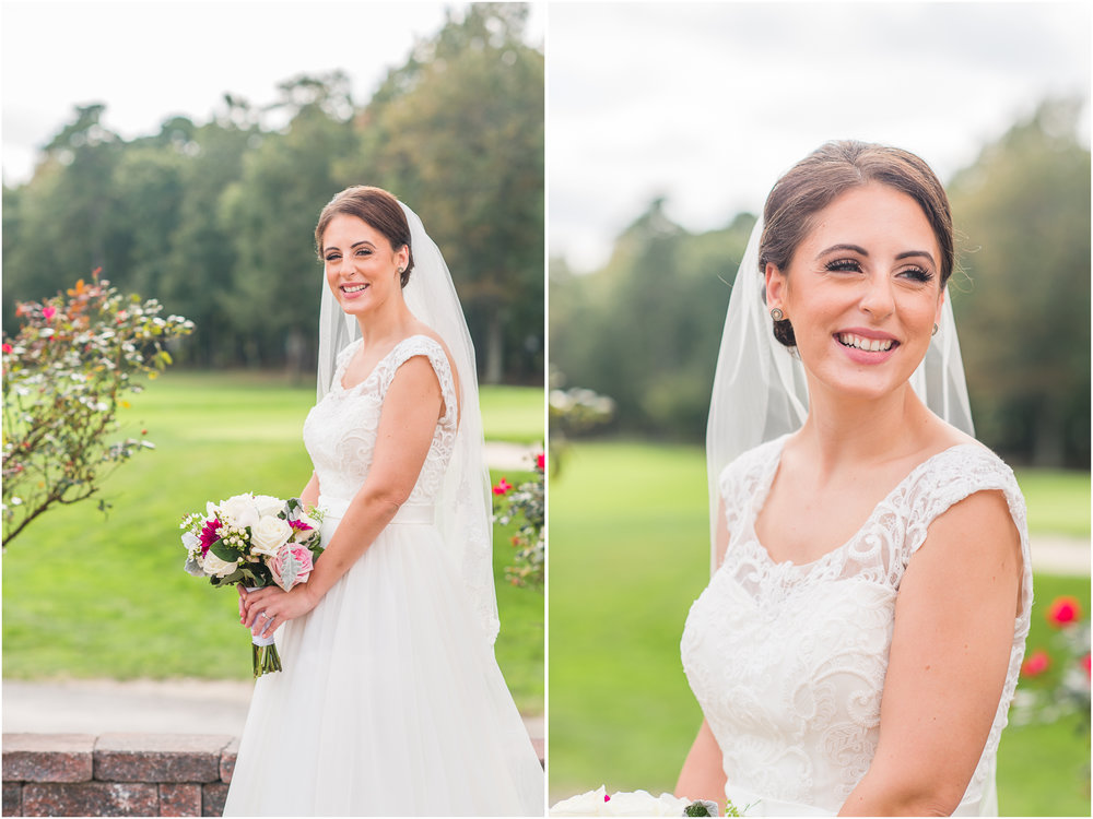 nj-wedding-photographer-blue-heron-pine-wedding-delsa-19.jpg