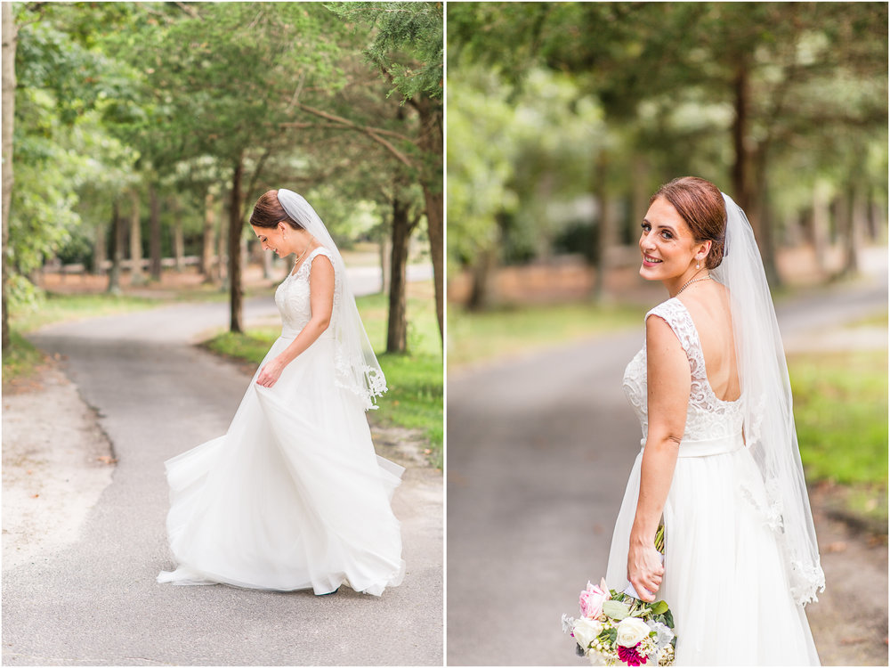 nj-wedding-photographer-blue-heron-pine-wedding-delsa-25.jpg
