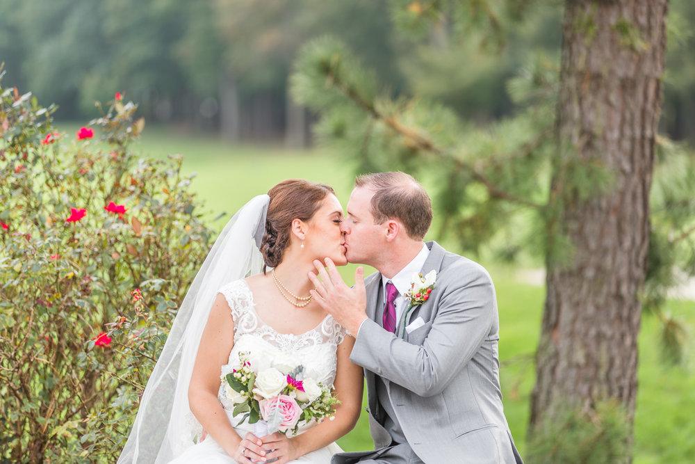 nj-wedding-photographer-blue-heron-pine-wedding-delsa--31.jpg