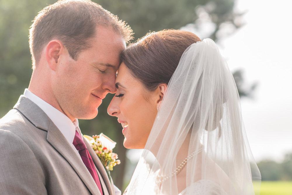 nj-wedding-photographer-blue-heron-pine-wedding-delsa--32.jpg