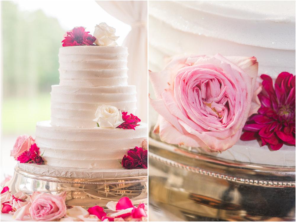 nj-wedding-photographer-blue-heron-pine-wedding-delsa-43.jpg