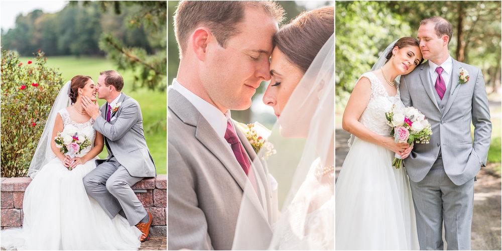 nj-wedding-photographer-blue-heron-pines-delsa-56.jpg