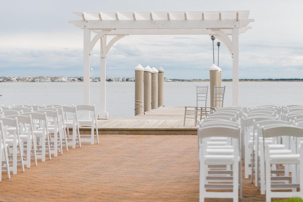 nj-wedding-photographer-martells-waters-edge-wedding-1-14.jpg