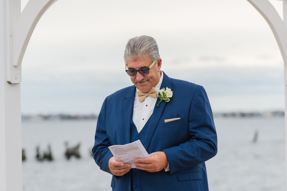 nj-wedding-photographer-martells-waters-edge-wedding-1-15.jpg