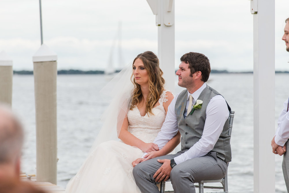 nj-wedding-photographer-martells-waters-edge-wedding-1-16.jpg