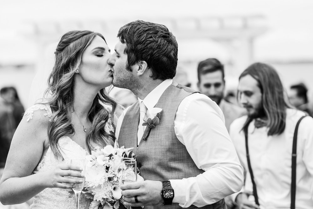nj-wedding-photographer-martells-waters-edge-wedding-1-18.jpg
