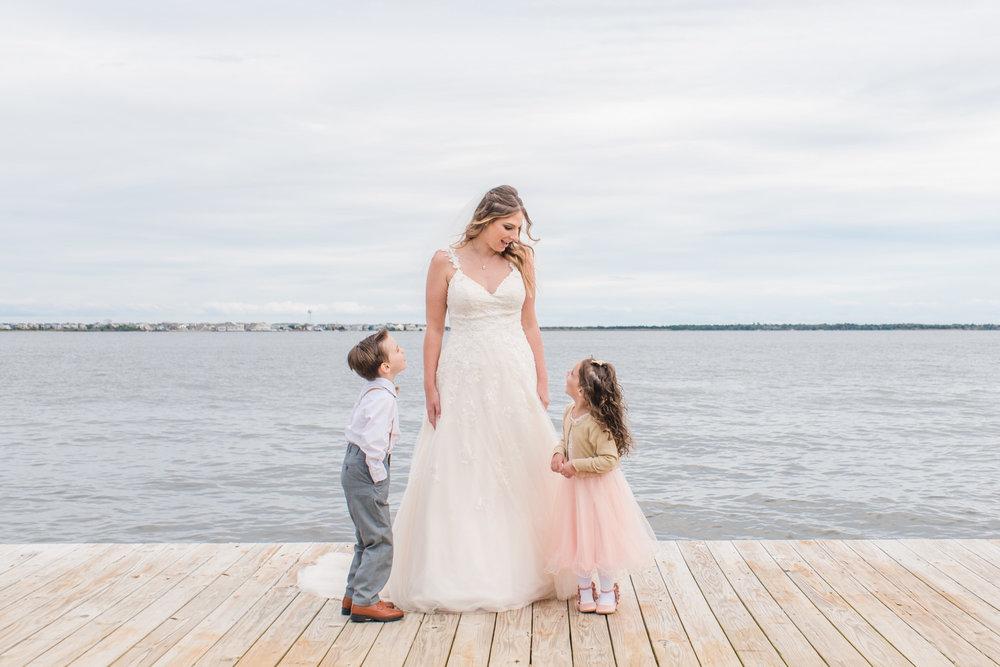 nj-wedding-photographer-martells-waters-edge-wedding-1-23.jpg