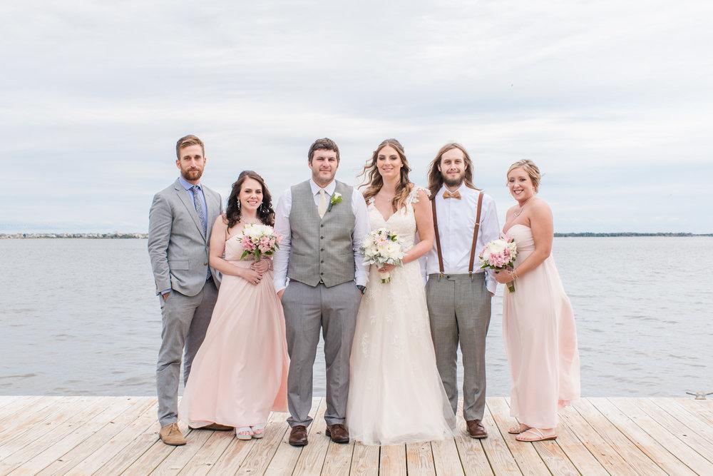 nj-wedding-photographer-martells-waters-edge-wedding-1-25.jpg