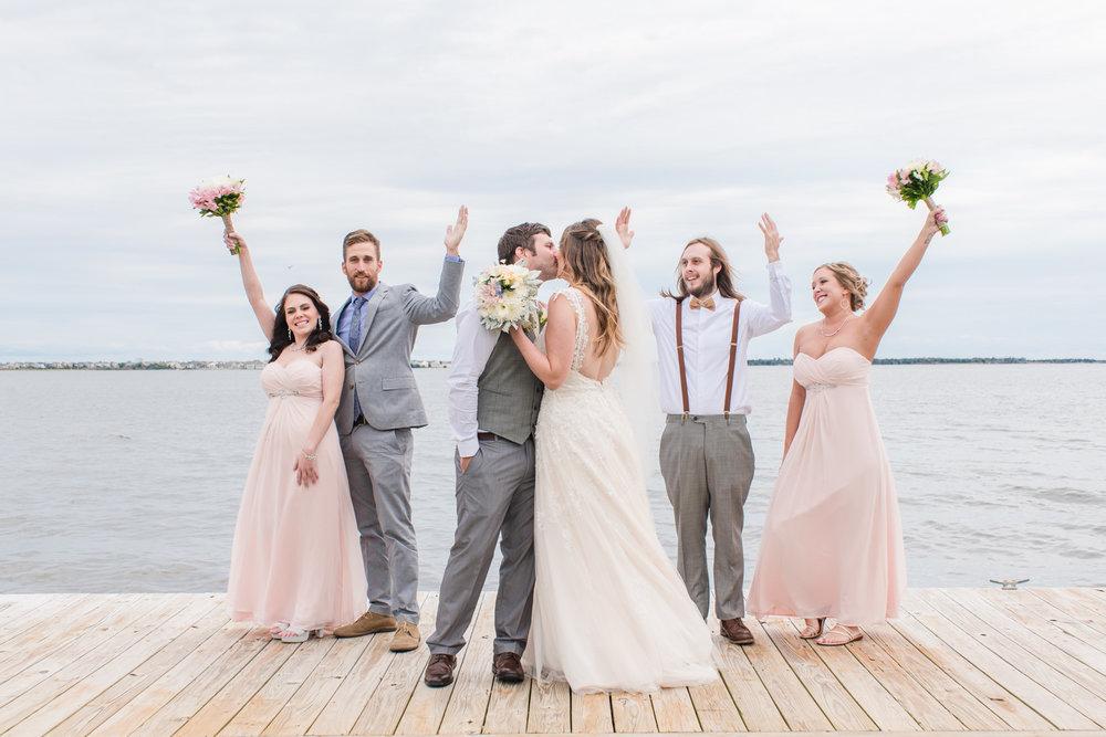 nj-wedding-photographer-martells-waters-edge-wedding-1-24.jpg