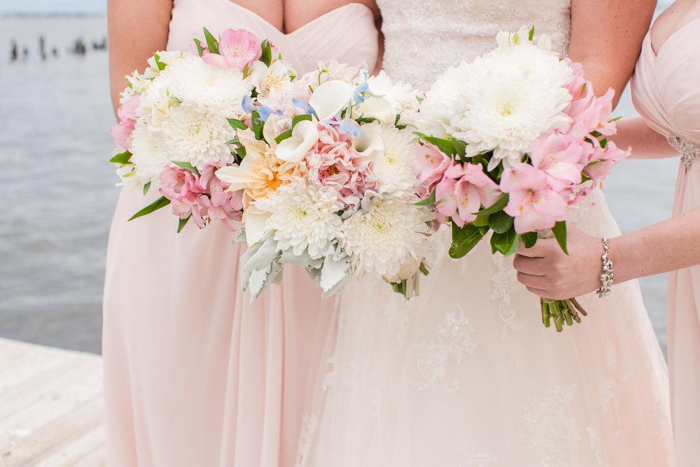 nj-wedding-photographer-martells-waters-edge-wedding-1-27.jpg