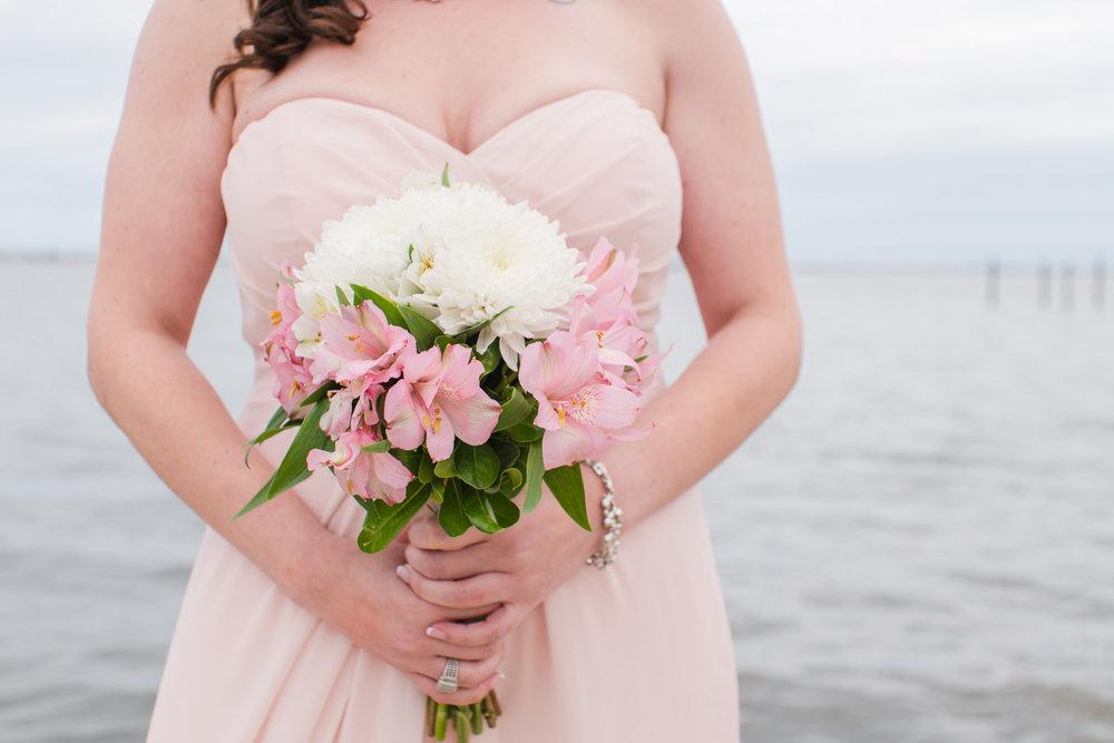 nj-wedding-photographer-martells-waters-edge-wedding-1-28.jpg