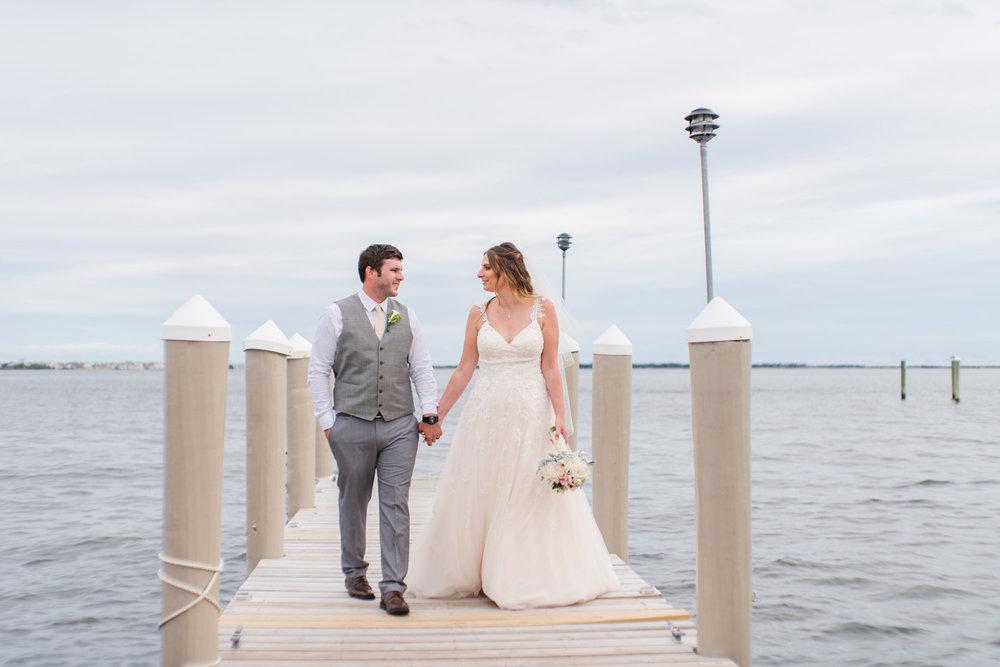 nj-wedding-photographer-martells-waters-edge-wedding-1-29.jpg