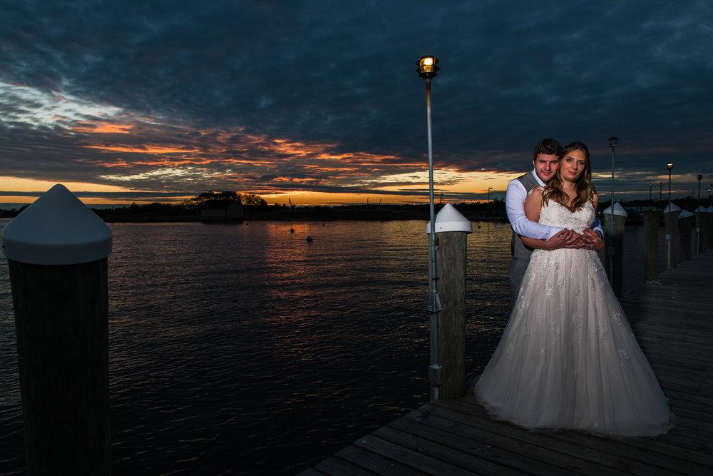 nj-wedding-photographer-martells-waters-edge-wedding-1-30.jpg