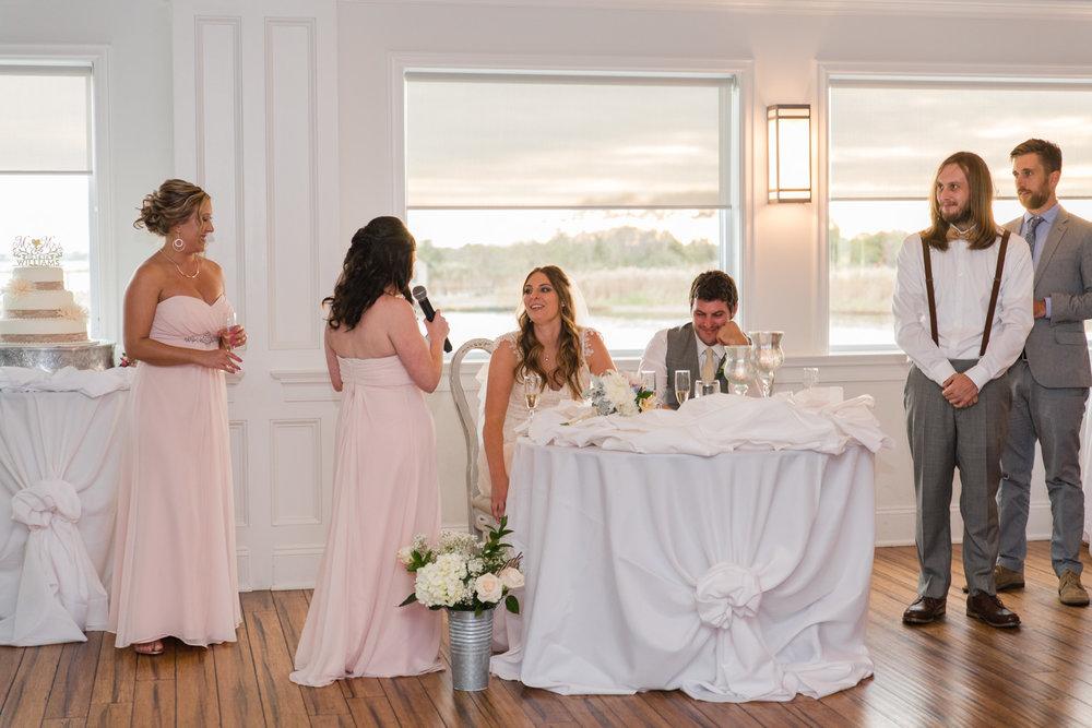nj-wedding-photographer-martells-waters-edge-wedding-1-35.jpg