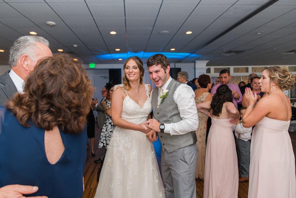 nj-wedding-photographer-martells-waters-edge-wedding-1-34.jpg