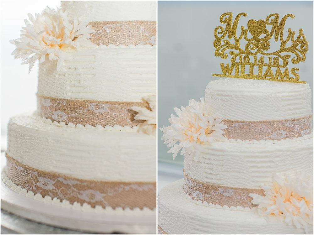 nj-wedding-photographer-martells-waters-edge-wedding-4.jpg