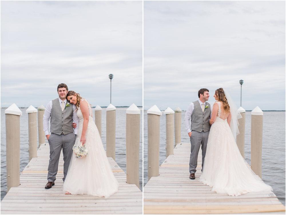 nj-wedding-photographer-martells-waters-edge-wedding-3.jpg