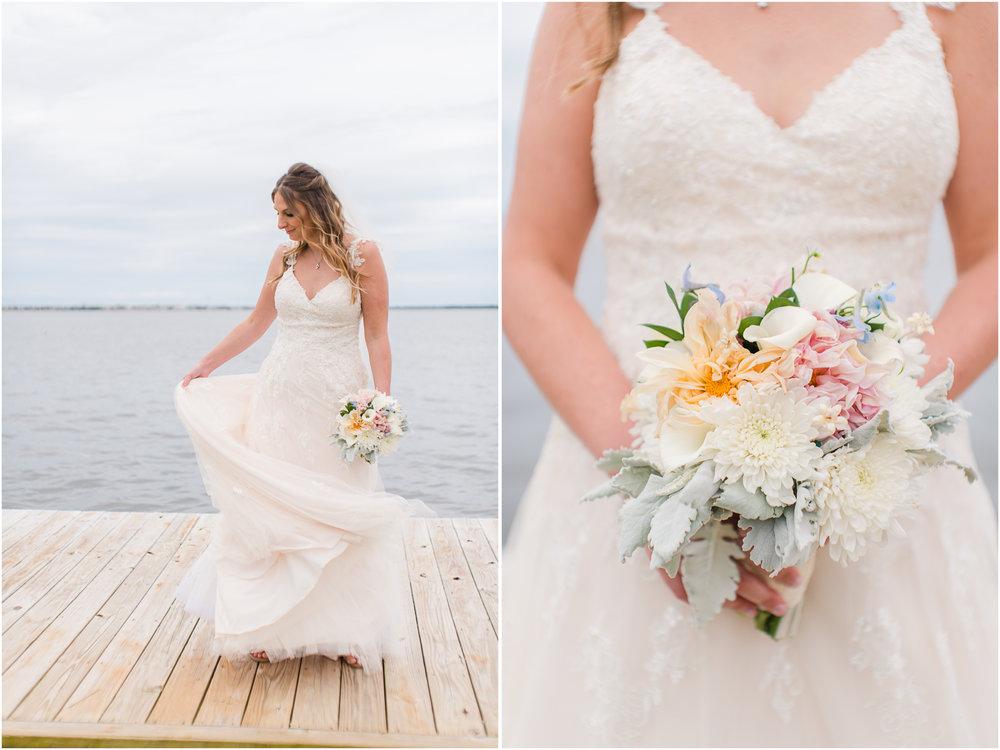 nj-wedding-photographer-martells-waters-edge-wedding-2.jpg