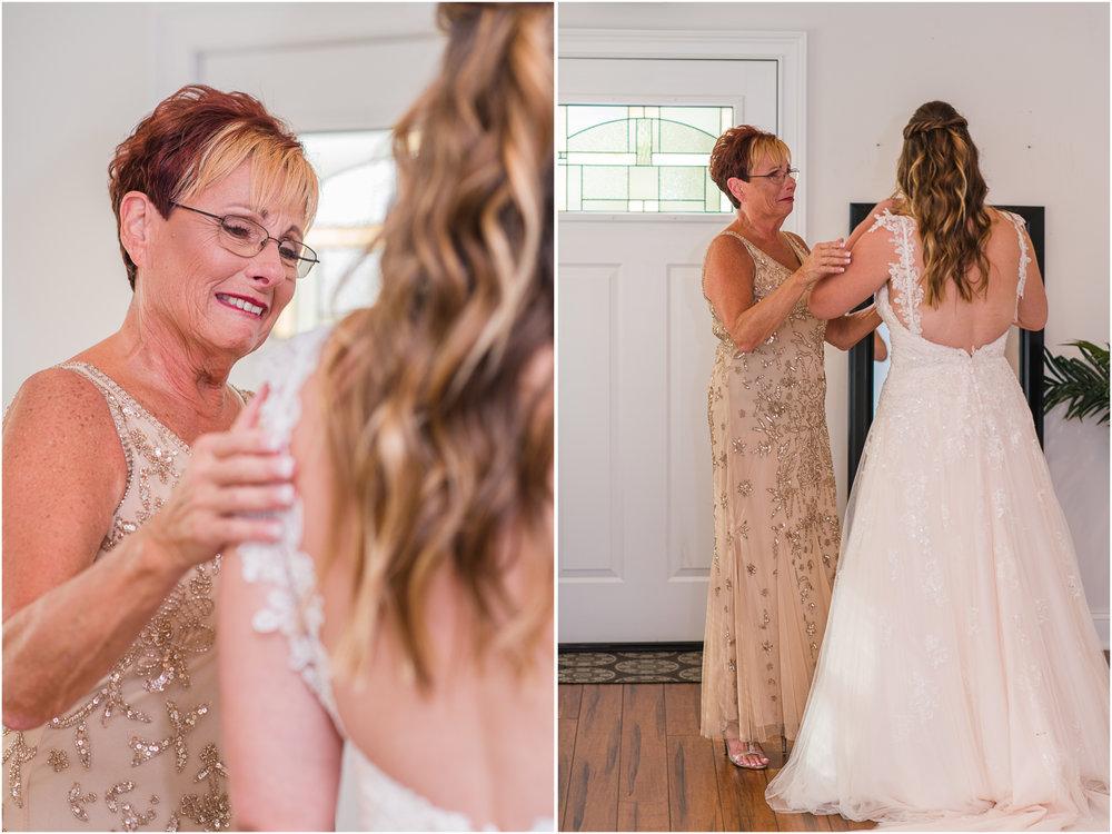 nj-wedding-photographer-martells-waters-edge-wedding-1.jpg