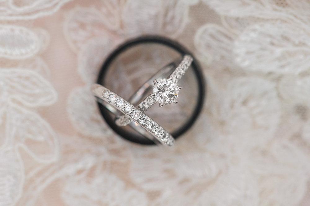 nj-wedding-photographer-martells-waters-edge-wedding-1-36.jpg