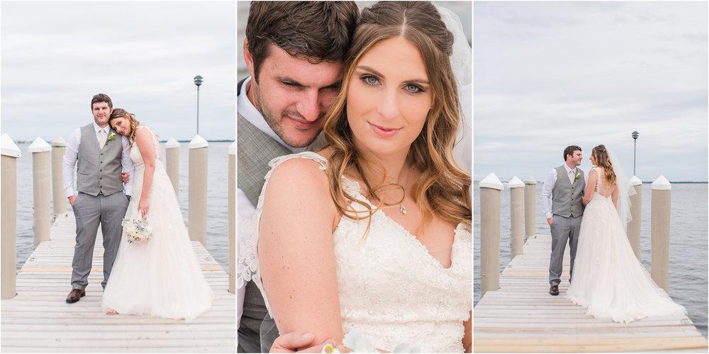 nj-wedding-photographer-martells-waters-edge-wedding-steph-5.jpg
